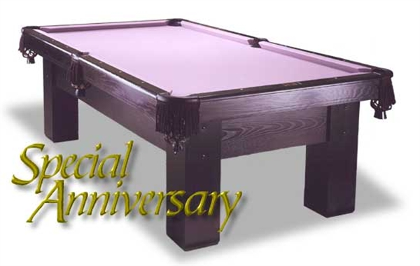 Under The Table Pool Table Sales Services Ottawa Ontario - Dufferin pool table